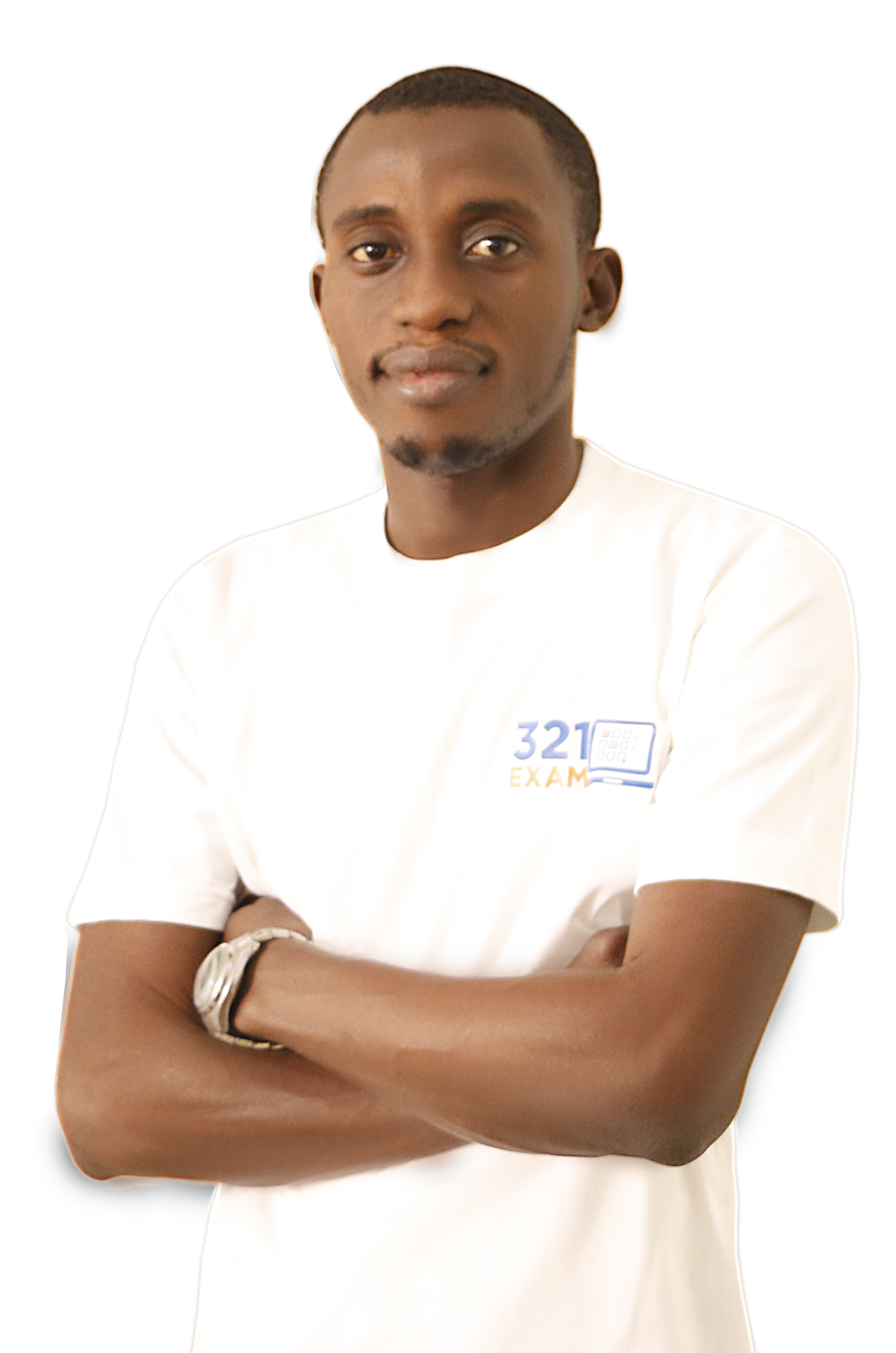 Oladipupo Simeon Oladele