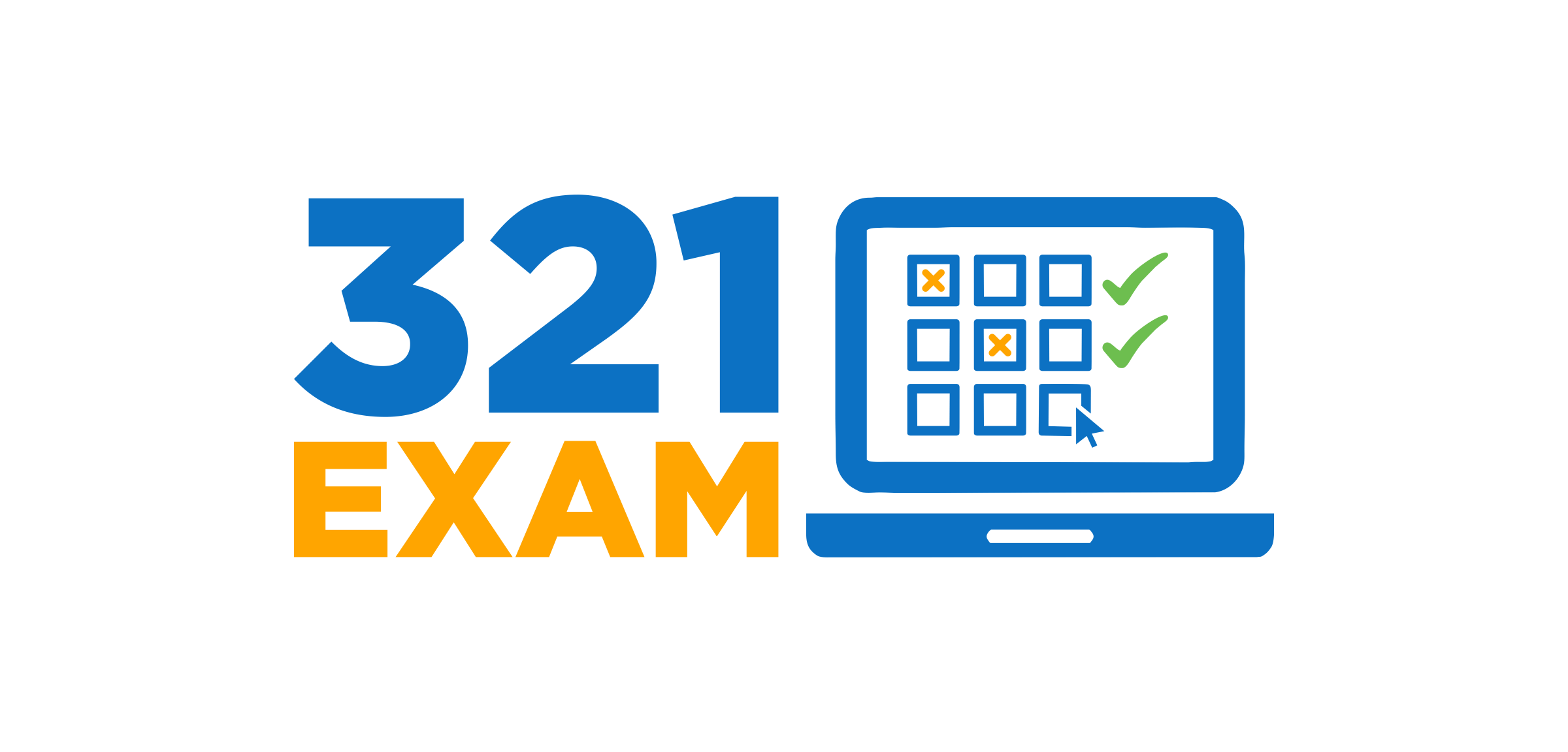 321Exam